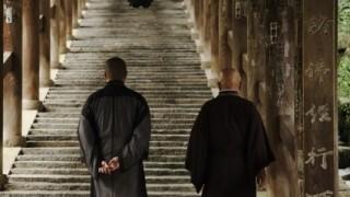 僧侶に今求められているのはストレスケアである