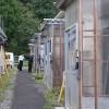 <追悼>偉大なる宗教家太田宏人さん逝く