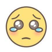 しんどいときhasunohaを読むと涙が溢れて浄化される